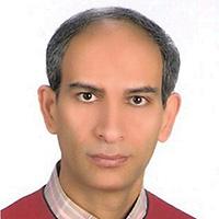 دکتر کامبیز جاموسی