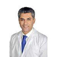 دکتر علیرضا زین الدینی میمند