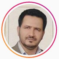 دکتر عباس نوروزی