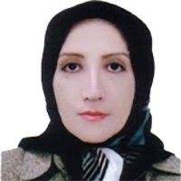 دکتر طاهره رضایی
