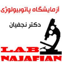 دکتر نجفیان