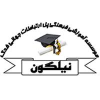 میثم نور محمدی