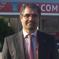 دکتر محمد محمدی روزبهانی