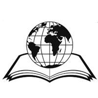 آموزشگاه زبان سفیر و سفارت
