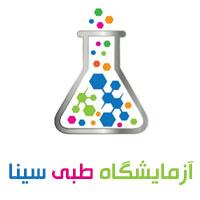 دکتر محمد رضا اثنی عشری