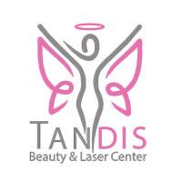 مرکز زیبایی و لیزر تندیس