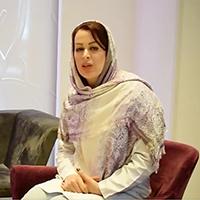 دکتر رقیه عیدی