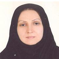 دکتر زهرا شاطری