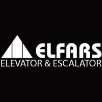 شرکت آسانسور و پله برقی الفارس