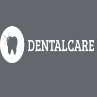 کلینیک دندانپزشکی آوا