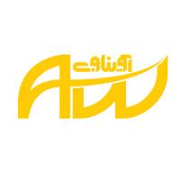 طراحی سایت آویناوب