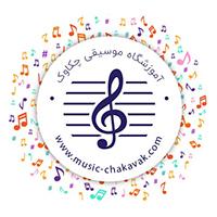 موسیقی چکاوک