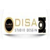 استودیو طراح و اجرای دیسا