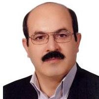 دکتر منصور افشاری