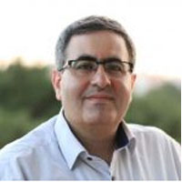 دکتر رضا صمدپور