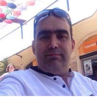 دکتر کامران اکرمی