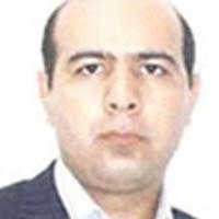 دکتر رضا آقا محمدی