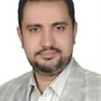 دکتر محمد مهدی نورانی