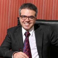 دکتر کاظم زرگری